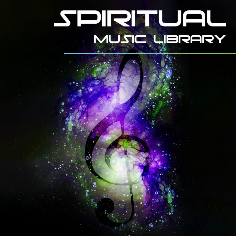gospel music, spiritual music, christian rock music, contemporary christian rock music, choir music, Gregorian chants, cantus, Jesus Christ, Catholic music, sacrament, Blessed Mother, Blessed Virgin Mary, Mass, crucifix, Eucharist, priest, nun, miracle, altar, monstrance, monastery, pope, Vatican, bishop, Gregorian Chant, plainchant, Blessed Sacrament, rosary, transubstantiation, benediction, Corpus Christi, Ave Maria, Lourdes, Fatima, Marian hymns, May procession, Immaculate Conception, May crowning, Assumption, heaven, apparition, basilica, saints, Sacred Heart, consecration, Franciscan, Dominican, catechism, Apostles Creed, Nicene Creed, vestments, canonization, traditional Catholic hymns, cathedral