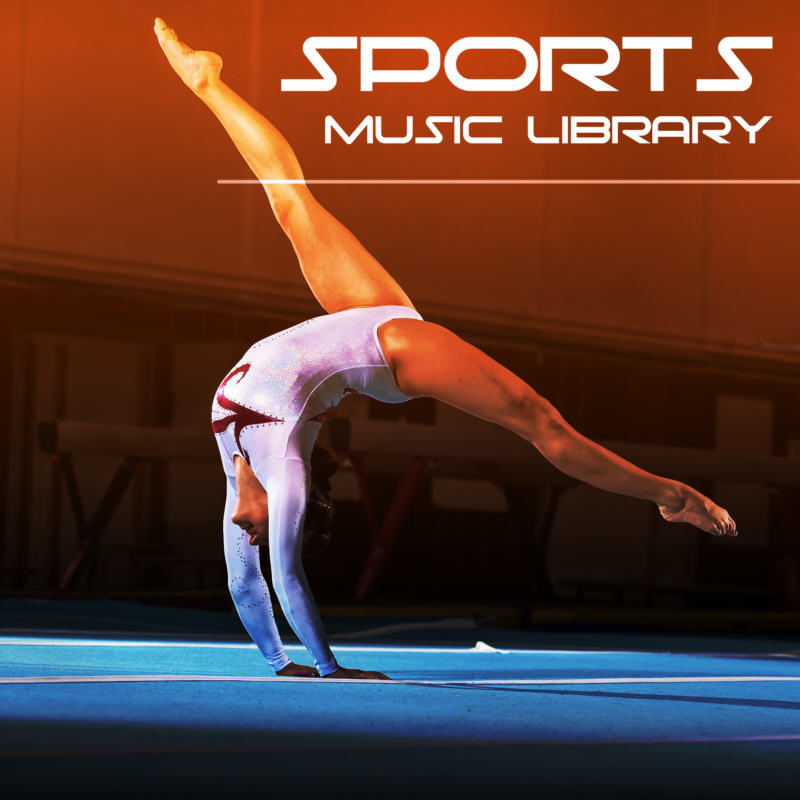 sports music, olympic music, olympics music, competition music, race music