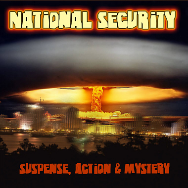 National Security Code 2