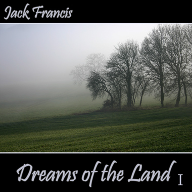 Dreams of the Land 1
