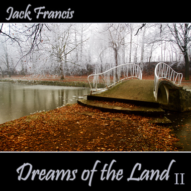 Dreams of the Land 2