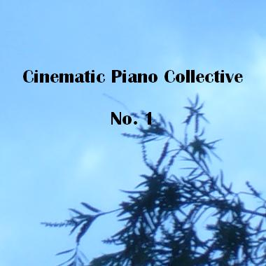 Cinematic Piano Collective