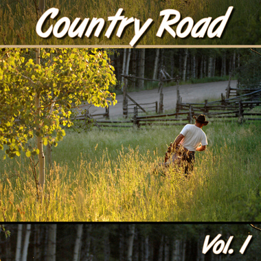 Country Road Vol. 1