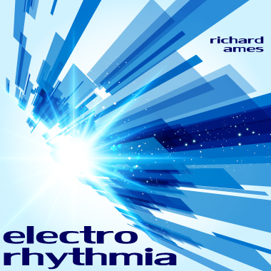 Electrorhythmia
