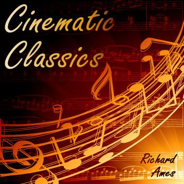 Cinematic Classics