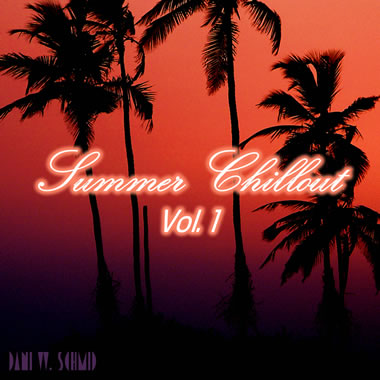 Summer Chillout Vol. 1