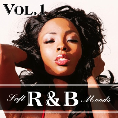 Soft RNB Moods Vol 1 Is0