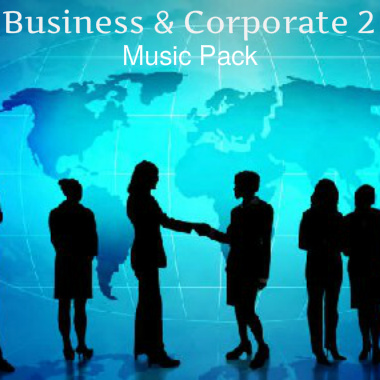 Business & Corporate 2