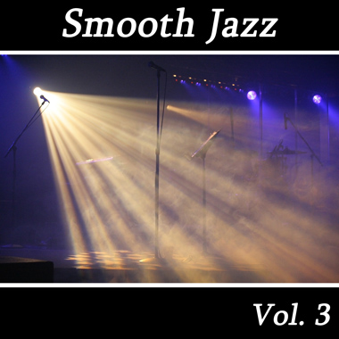 Smooth Jazz, Vol. 3