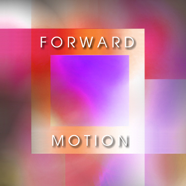 Forward Motion - Full Track + Stems