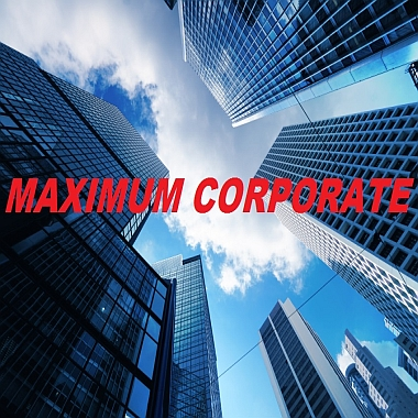 Maximum Corporate