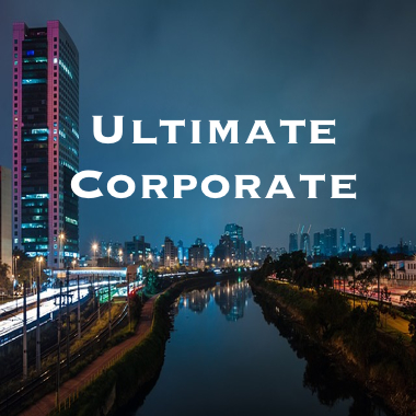 Ultimate Corporate