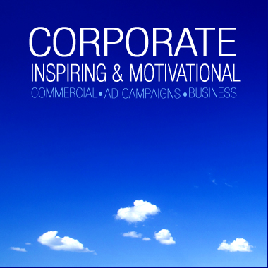 Corporate Inspiring and Motivational Best